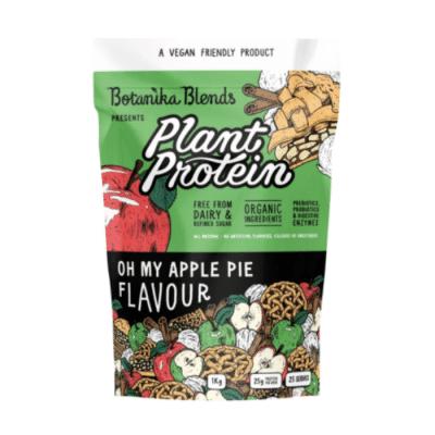 Botanika Blends - Apple Pie 1kg